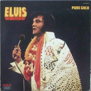 Diskografie USA 1954 - 1984 Anl10971t7ls0