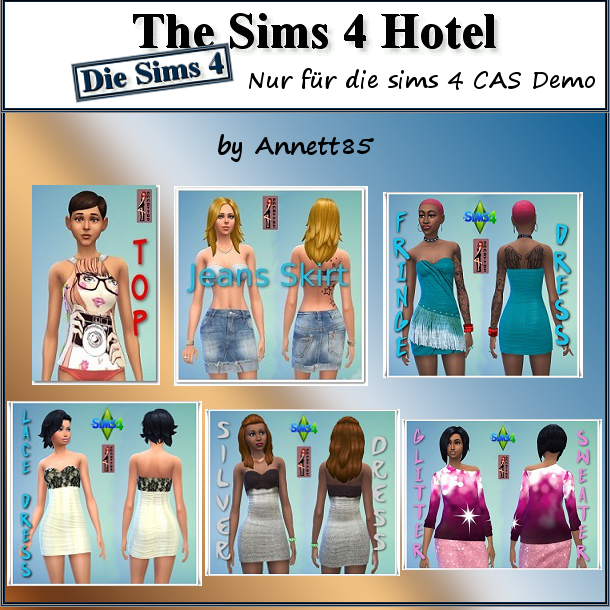 The sims 4 hotel updates page 5 the sims 4 community updates the sims resource forums page 5 - Sims 3 babyzimmer ...