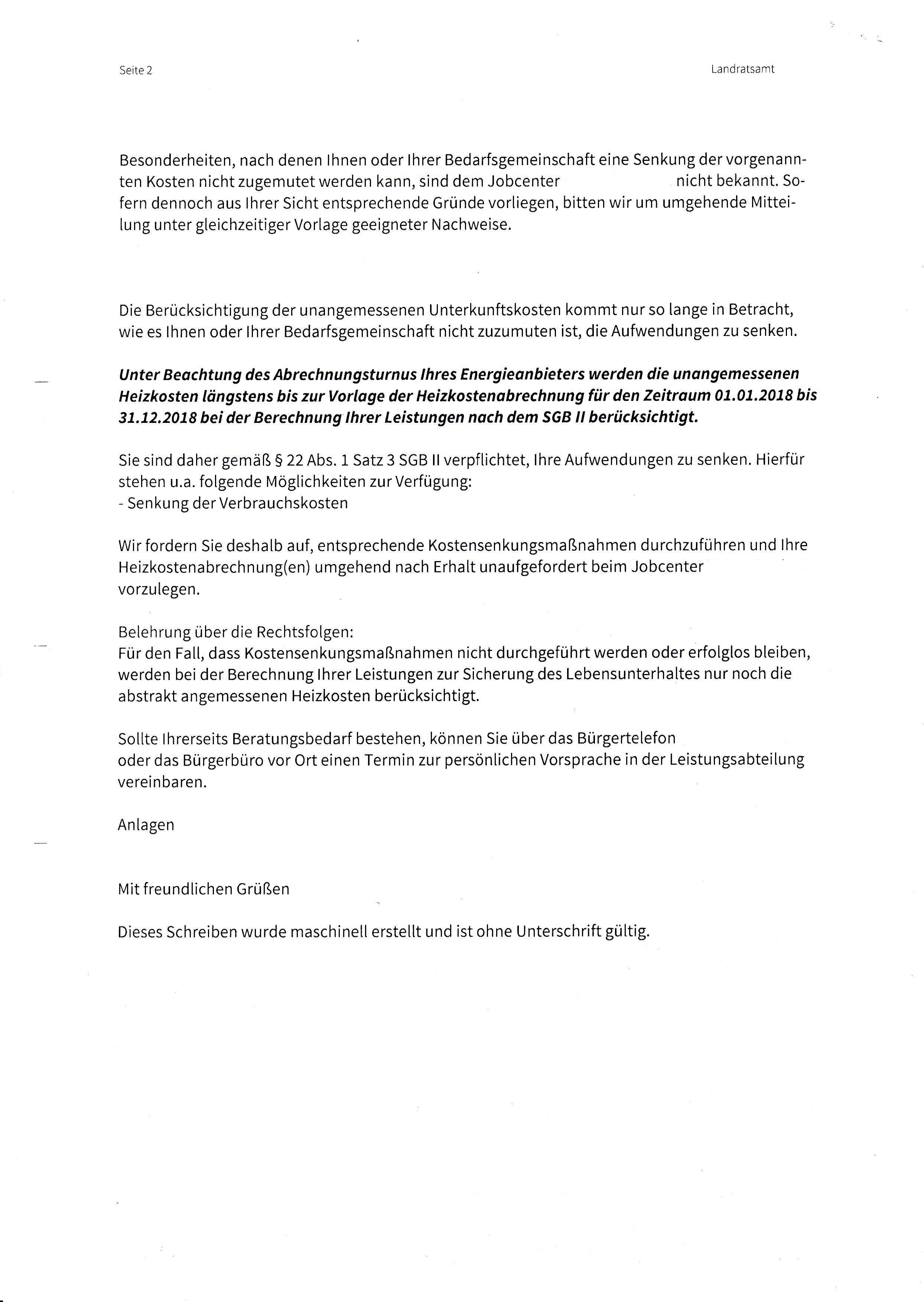 inhalt betriebskosten 3 r. betriebskostenabrechnung fristen ...