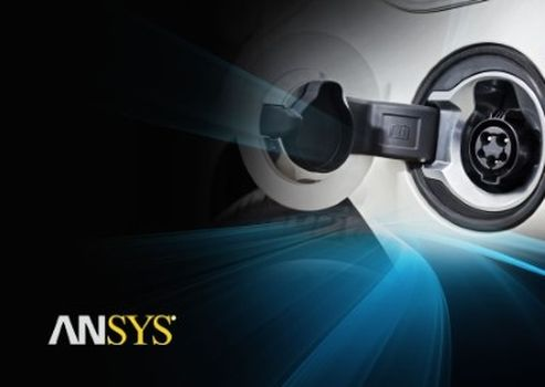 download Ansys.Electronics.Suite.v19.0.(x64)