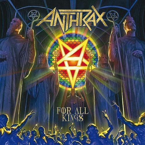 [Bild: anthrax-for-all-kingsvrs03.jpg]