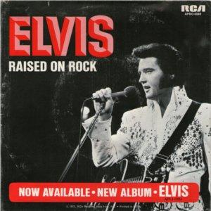 Diskografie USA 1954 - 1984 Apbo0088njqak
