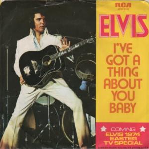 Diskografie USA 1954 - 1984 Apbo01968orw3