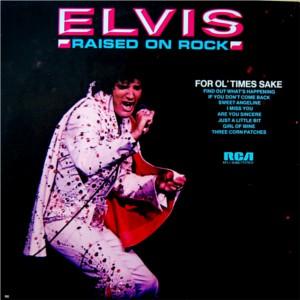 Diskografie USA 1954 - 1984 Apl10388vtpsh