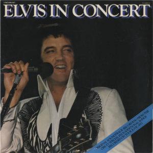Diskografie USA 1954 - 1984 Apl22587a2z88