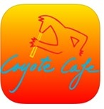 Coyote - App