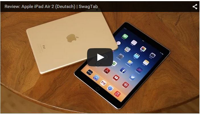 appleipadair2reviewv1qtz.jpg