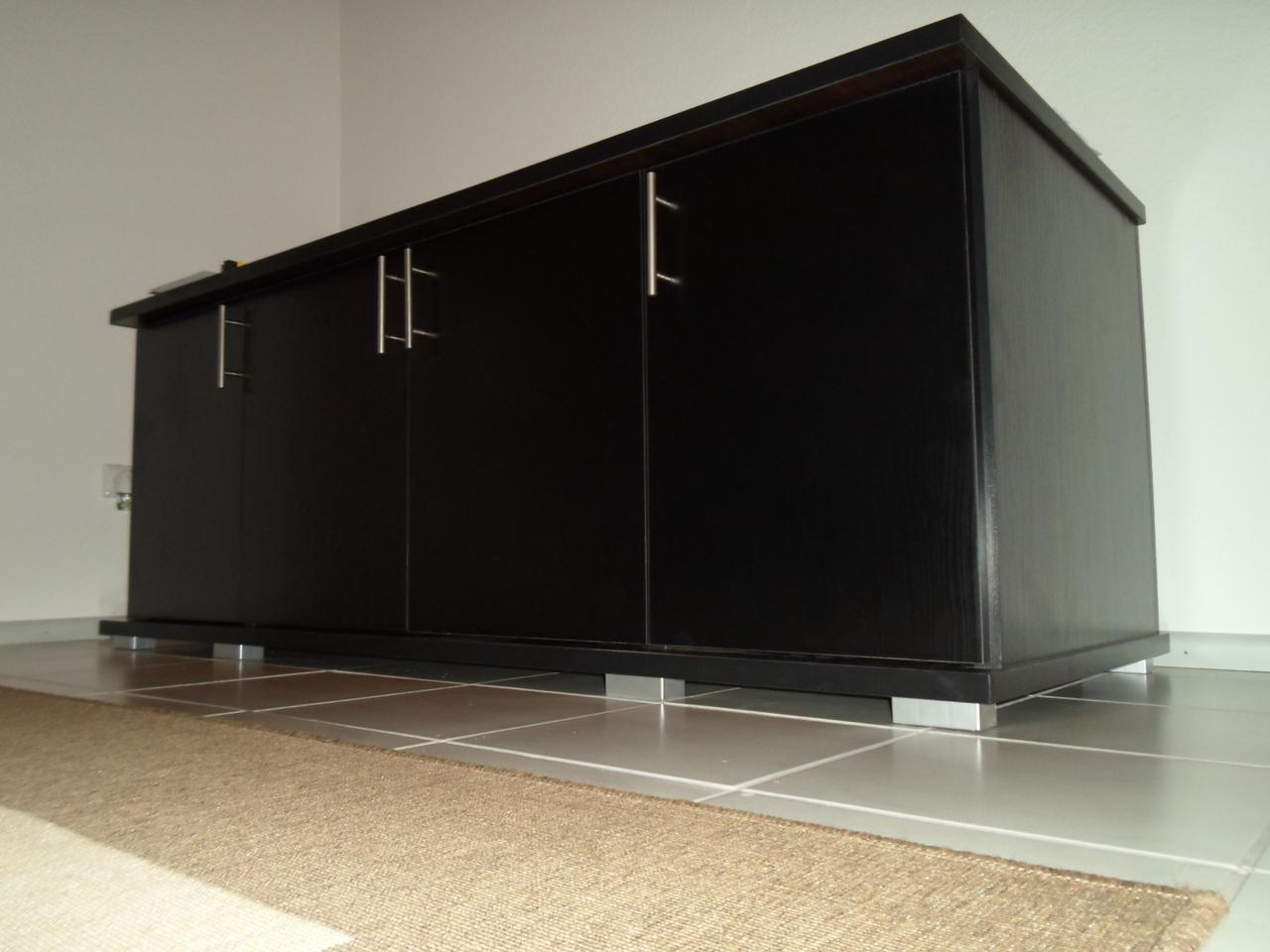 endlich der startschu f r meine pf tze diskussionsforum diskussionsforum f r diskusliebhaber. Black Bedroom Furniture Sets. Home Design Ideas