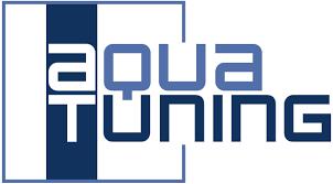 aquatuningbonun3.png