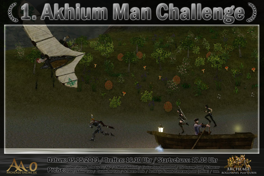 community-event-die-akhium-man-challenge