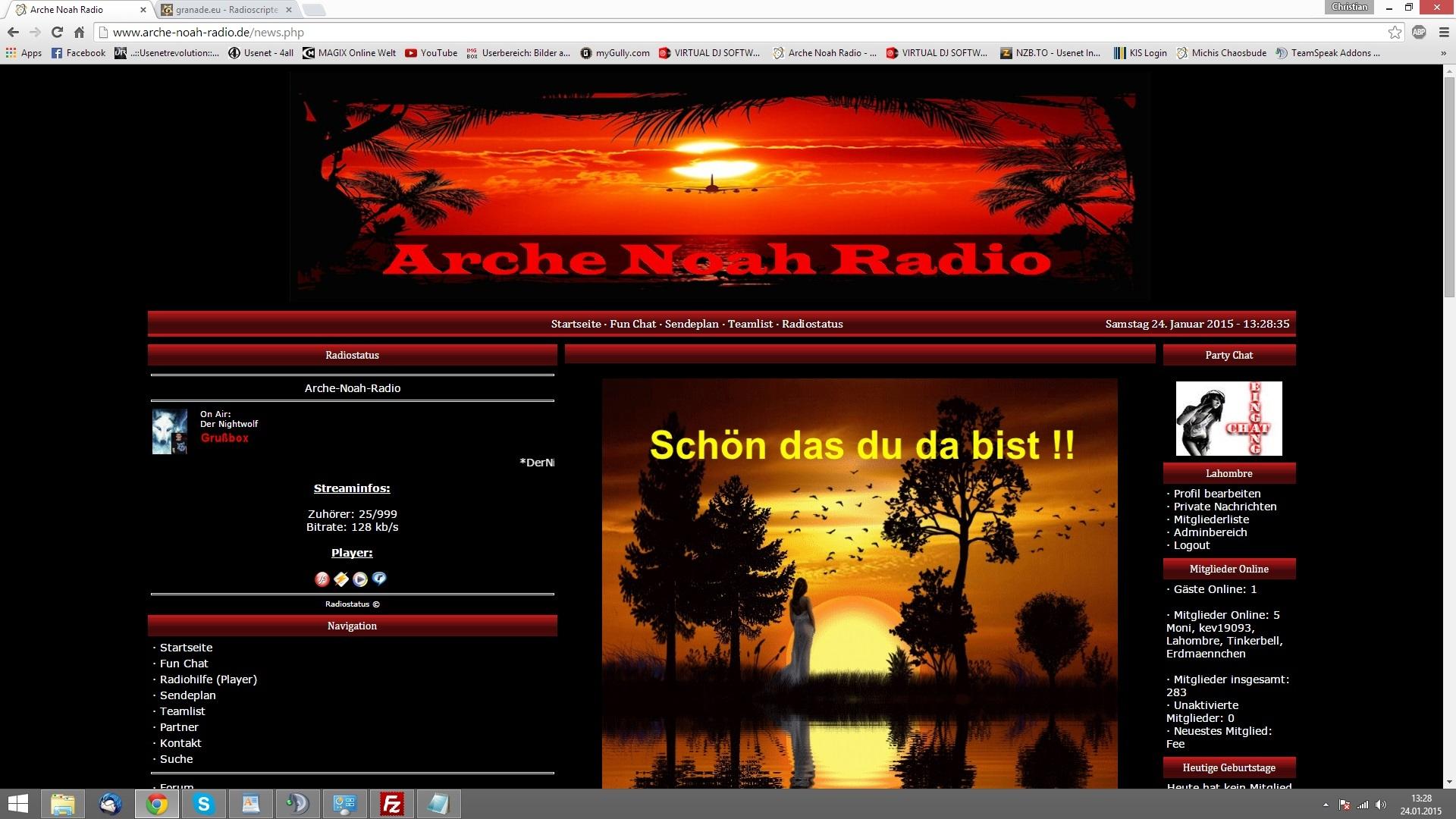 abload.de/img/archetemplate2sul6.jpg