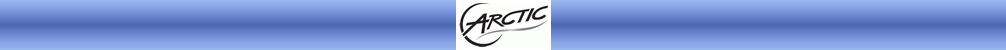 arctic32zo7 - Hersteller Reklamations-/Ersatzteile Kontaktadressen