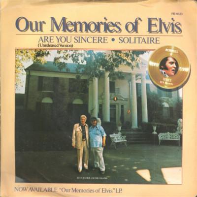 Diskografie USA 1954 - 1984 - Seite 2 Areyousincere-solitai4vsu5