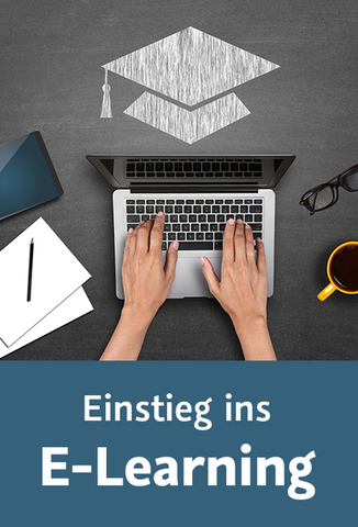 : Video2Brain - Einstieg ins E-Learning