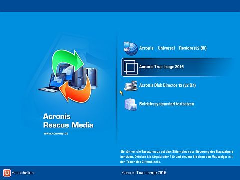 acronis true image 2014 software free download