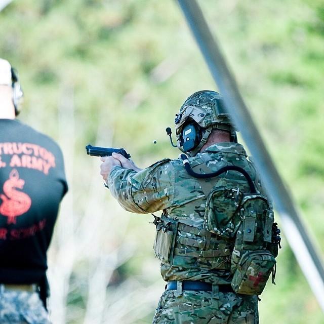 Nueva equipación Armycomp2012obs23