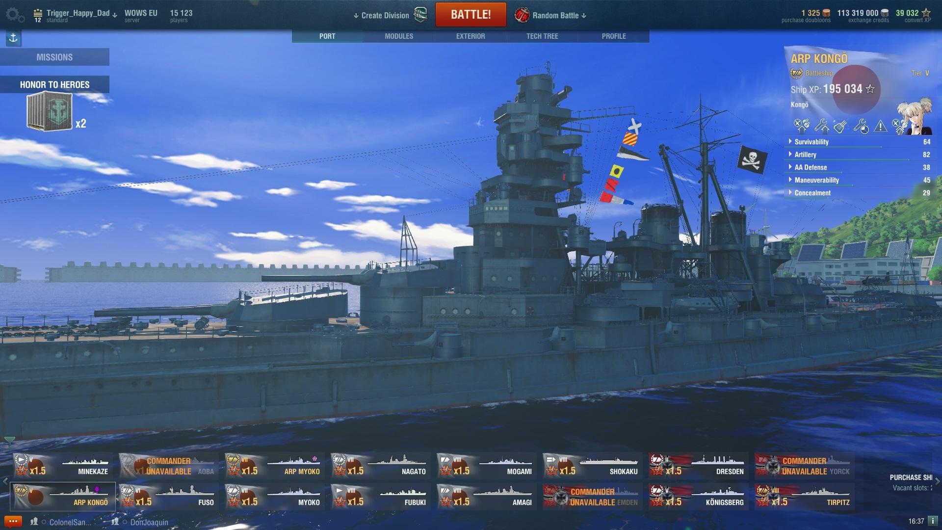 world of tanks blitz mod apk revdl