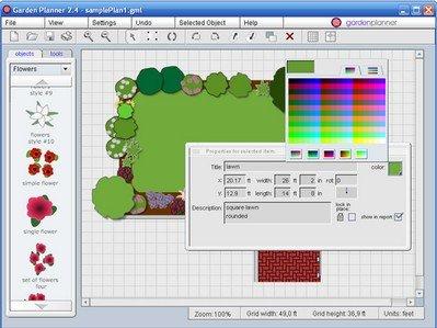 download Artifact.Interactive.Garden.Planner.v3.6.35