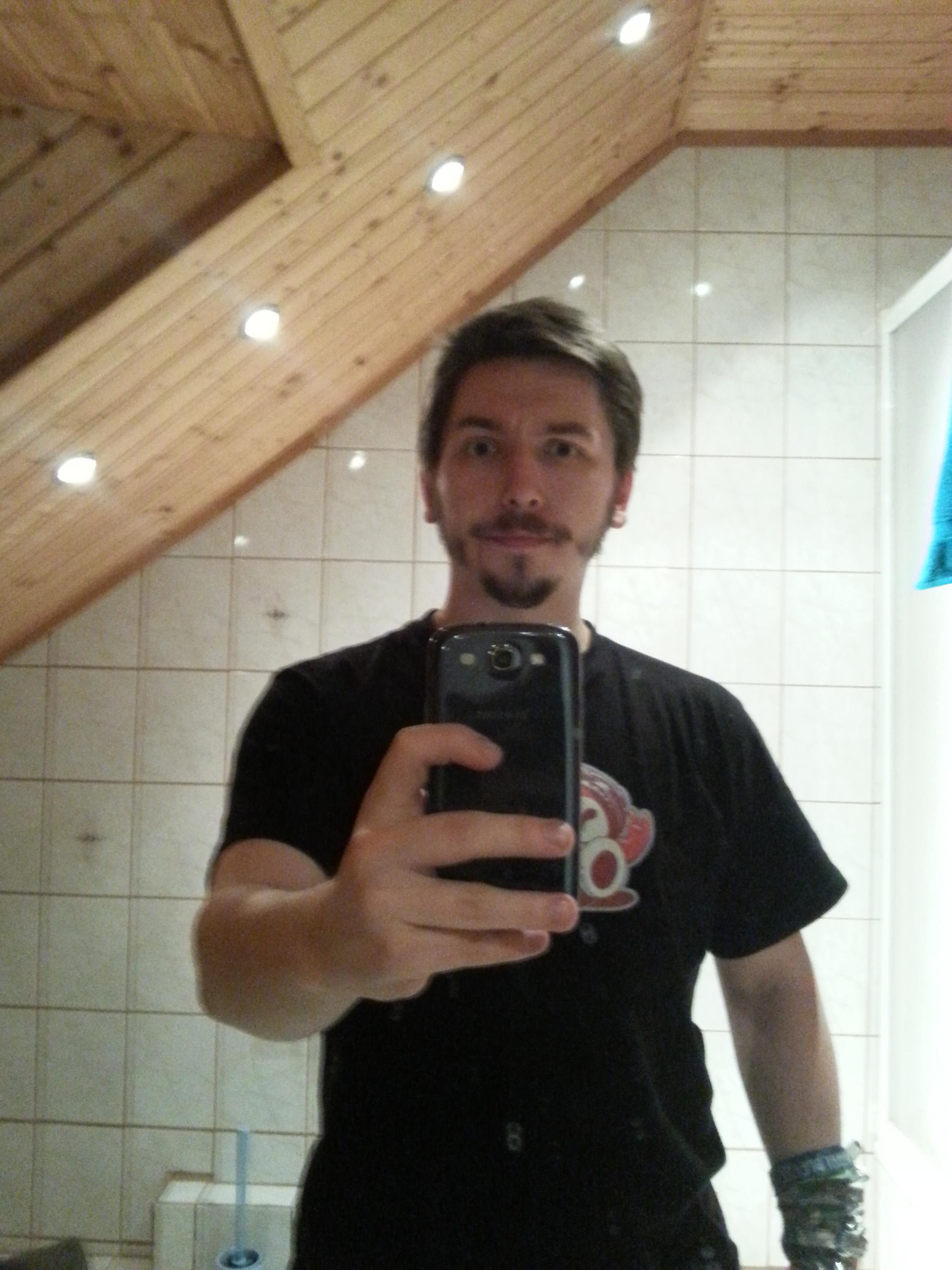 http://abload.de/img/asdasdasdanqumc.jpg