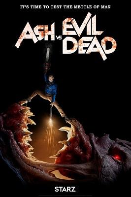 ash-vs-evil-dead1asqo.jpg