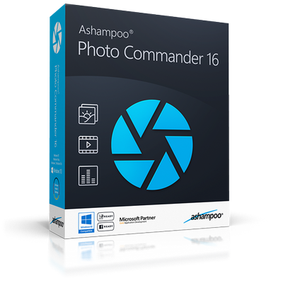 download Ashampoo.Photo.Commander.v16.0.4
