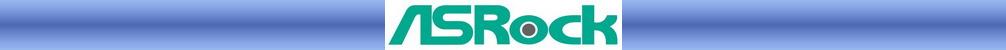 asrockk7rhb - Hersteller Reklamations-/Ersatzteile Kontaktadressen