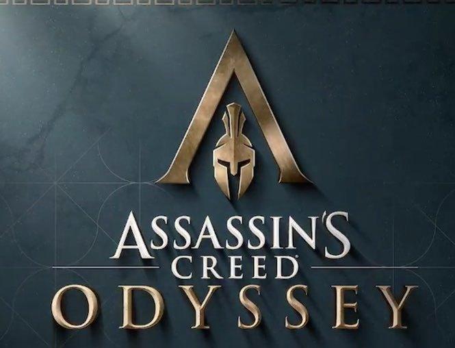 assassins creed odyssey speer des leonidas verbessern