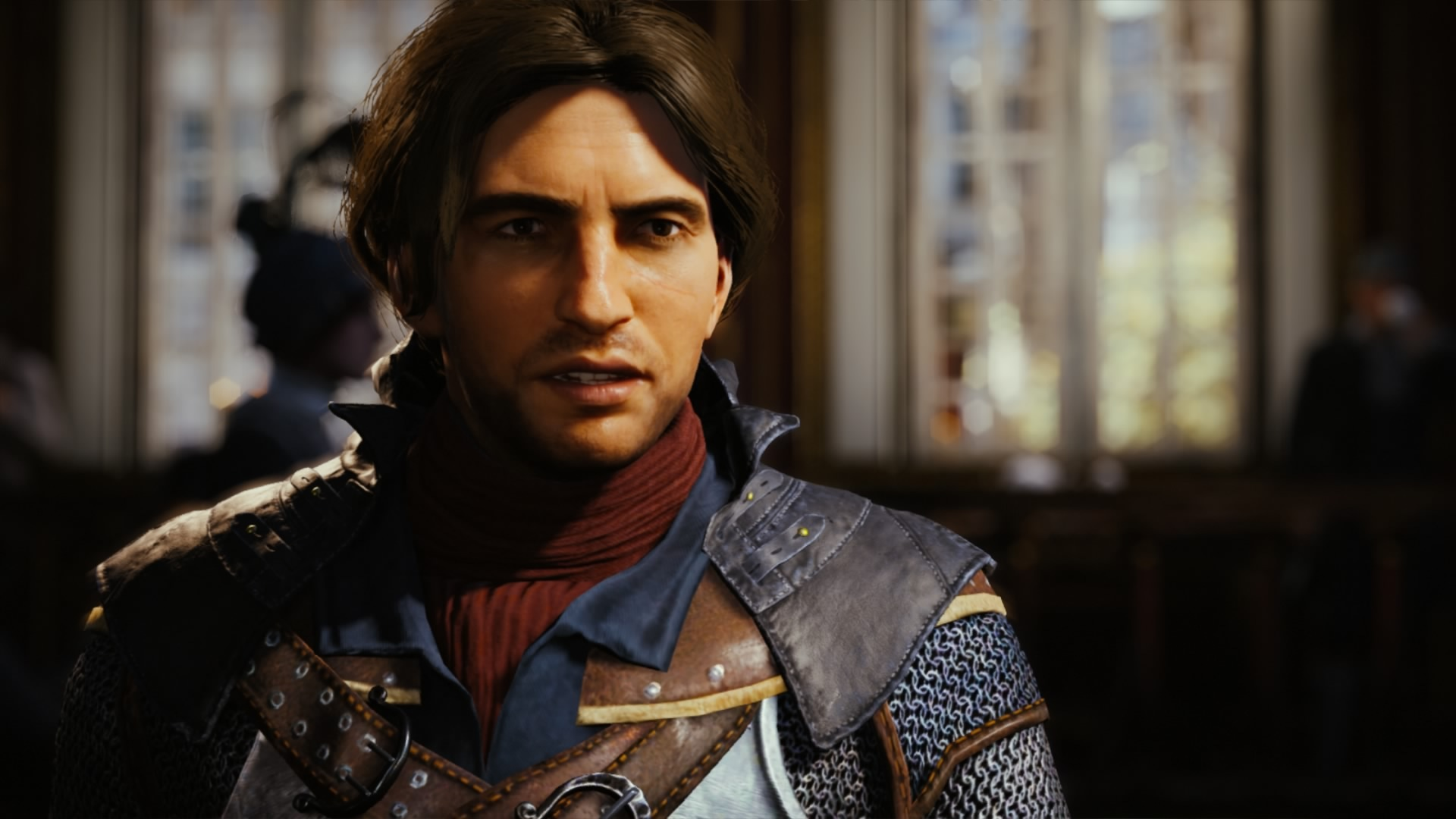 assassinscreedunity_24qudw.jpg