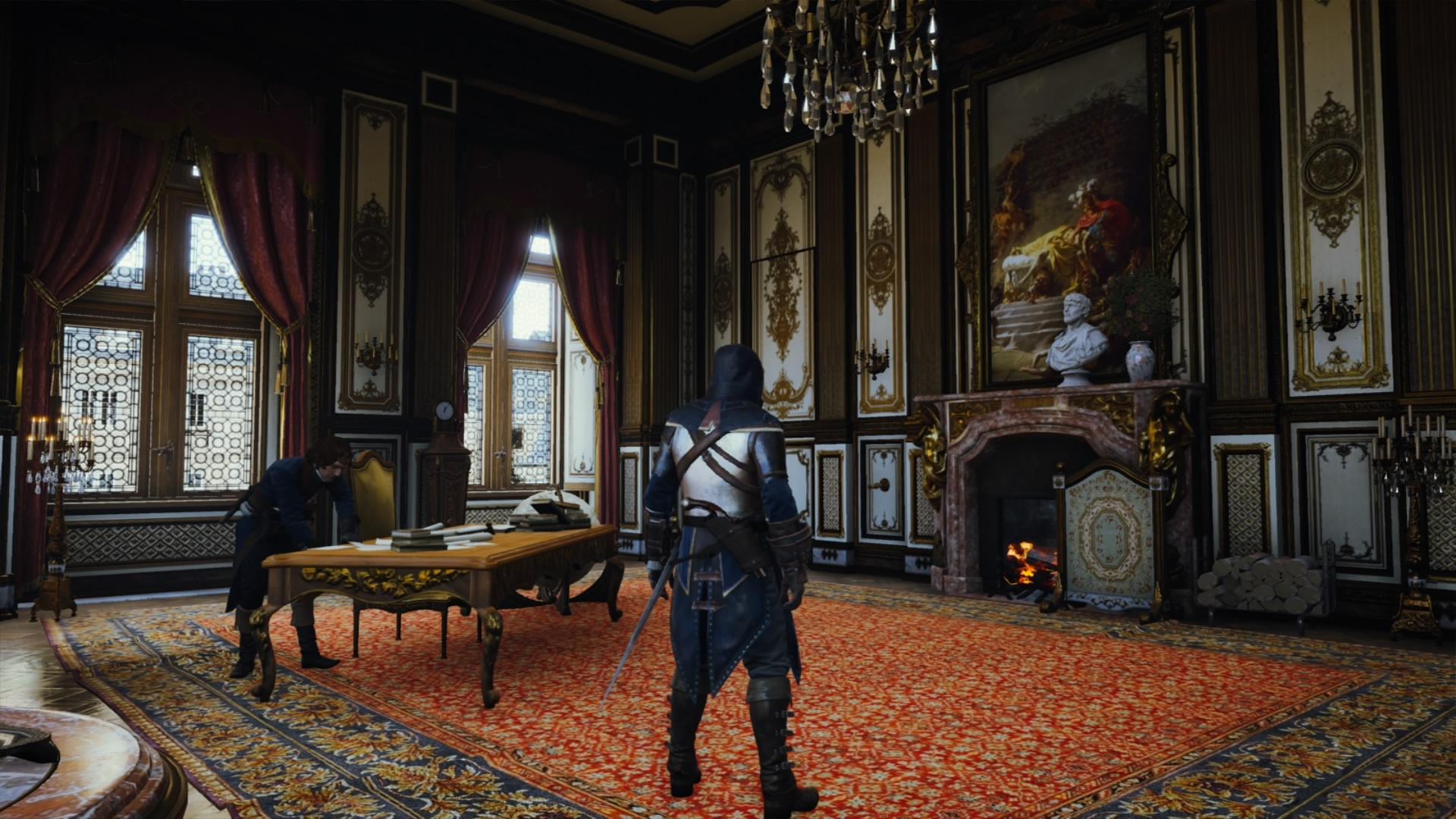 assassinscreedunity_282uy4.jpg