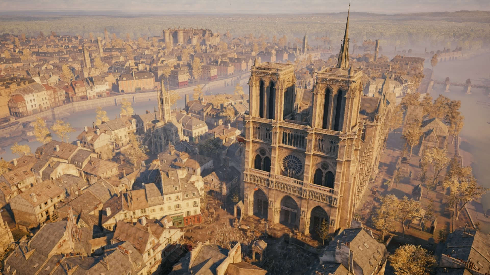 assassinscreedunity_2u3uqk.jpg