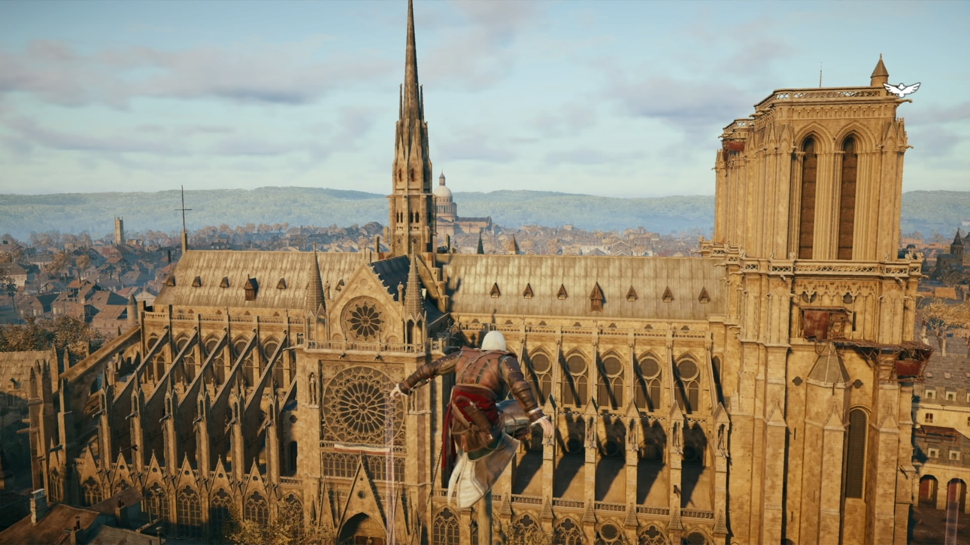 assassinscreedunity_2wvu0t.jpg