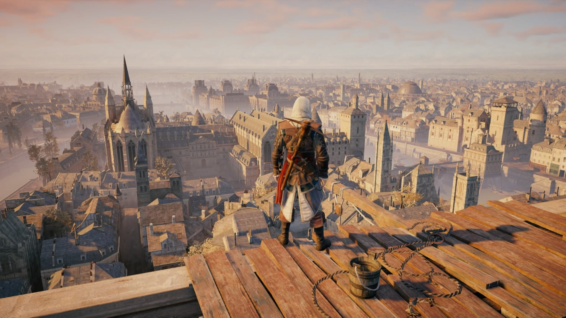 assassinscreedunity_2zmupm.jpg