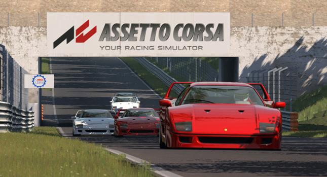 assetto-corsar0usu.jpg