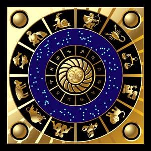 ASTROLOGIJA - SARLATANSKA NAUKA? Astro1u1u4y