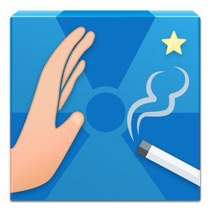 [Android] QuitNow! Pro - Stop smoking (Smettere di fumare) v5.2.45 apk