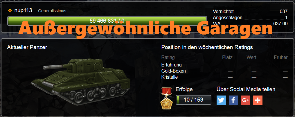 auergewhnlich6uo6v.png