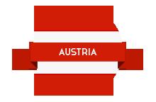 austrial7uek.png