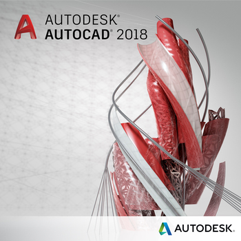 Autodesk AutoCAD 2018.1.2 - ITA
