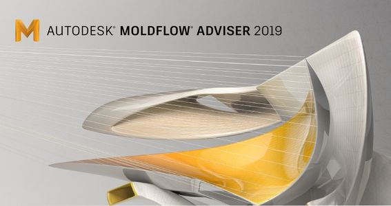 download Autodesk.Moldflow.Adviser.Ultimate.2019.(x64).Multilingual.