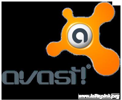 Avast! Internet Security 2017 v17.9.3761