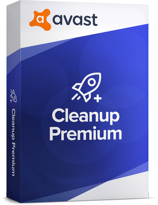 download Avast.Cleanup.Premium.2018.v18.1.5172