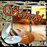 Kleiderkammer von Schokolade61 Avatarfrschokib7uzv