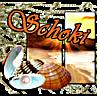 Kleiderkammer von Schokolade61 Avatarfrschokifrofc4j5z