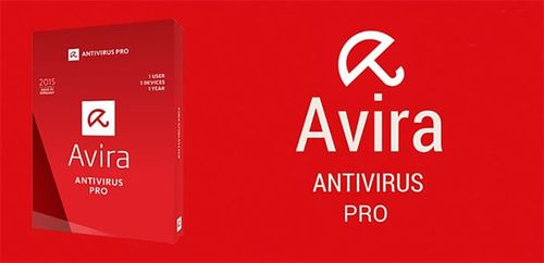 download Avira.Antivirus.Pro.v15.0.33.24