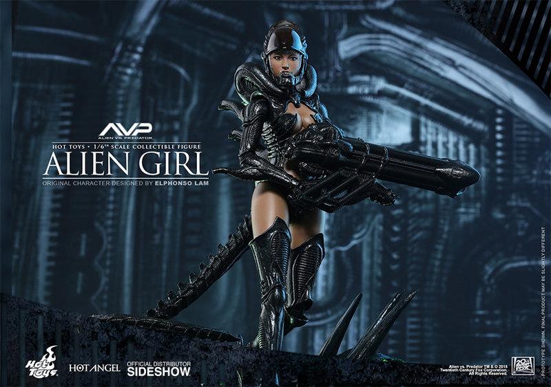 [Bild: avp-alien-girl-sixth-kcxk9.jpg]