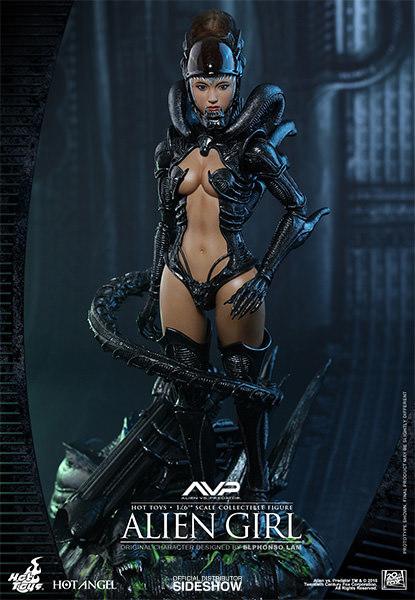 [Bild: avp-alien-girl-sixth-kgyn6.jpg]
