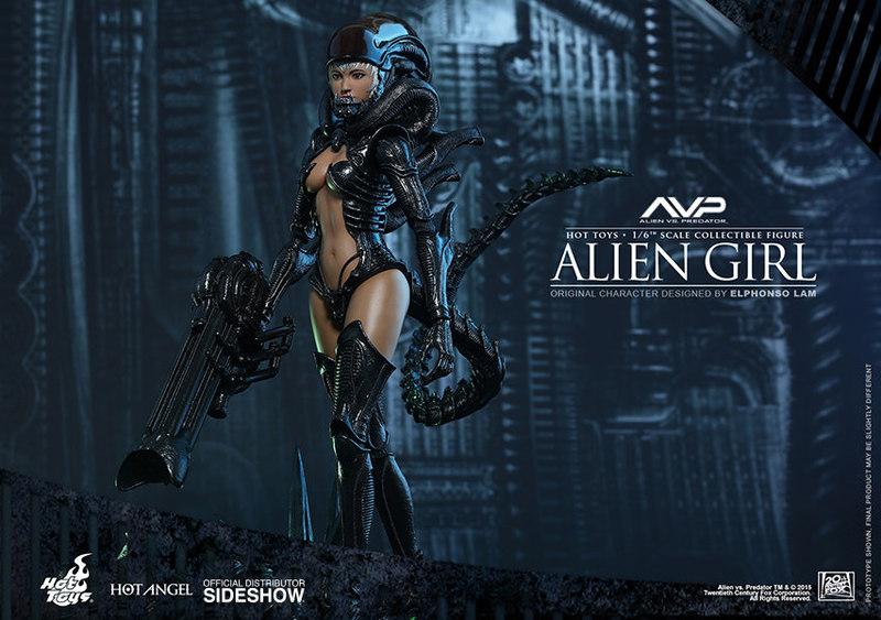 [Bild: avp-alien-girl-sixth-m7axj.jpg]