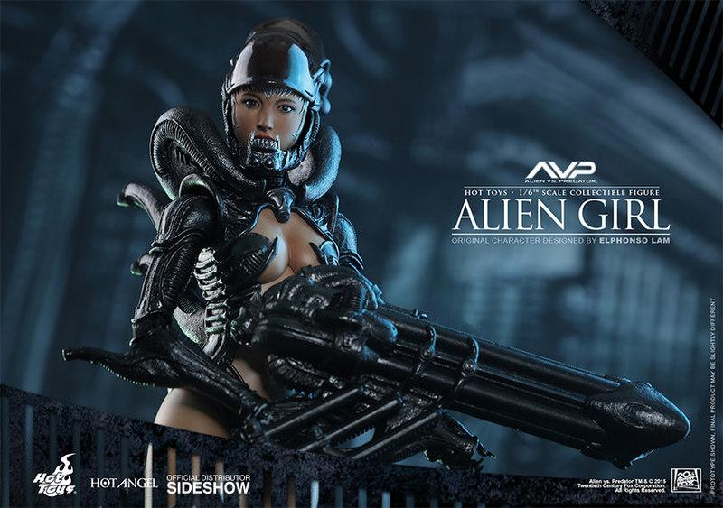 [Bild: avp-alien-girl-sixth-y0a8s.jpg]