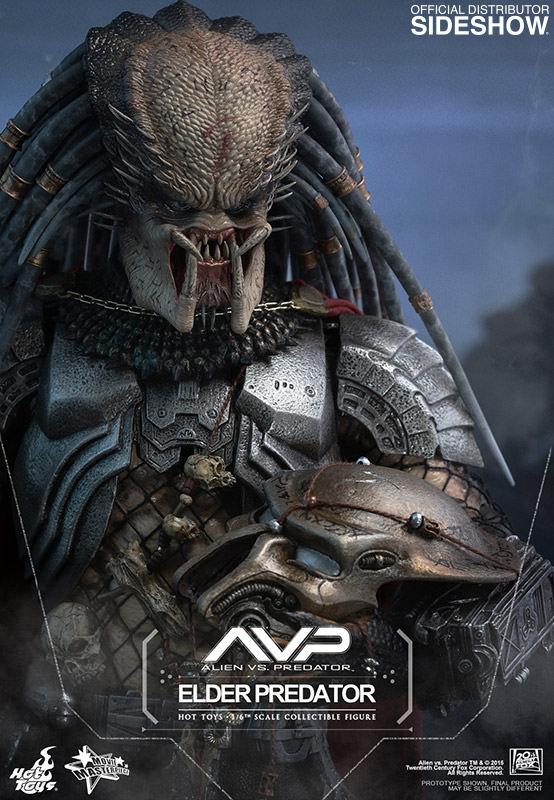 [Bild: avp-elder-predator-si1sx20.jpg]