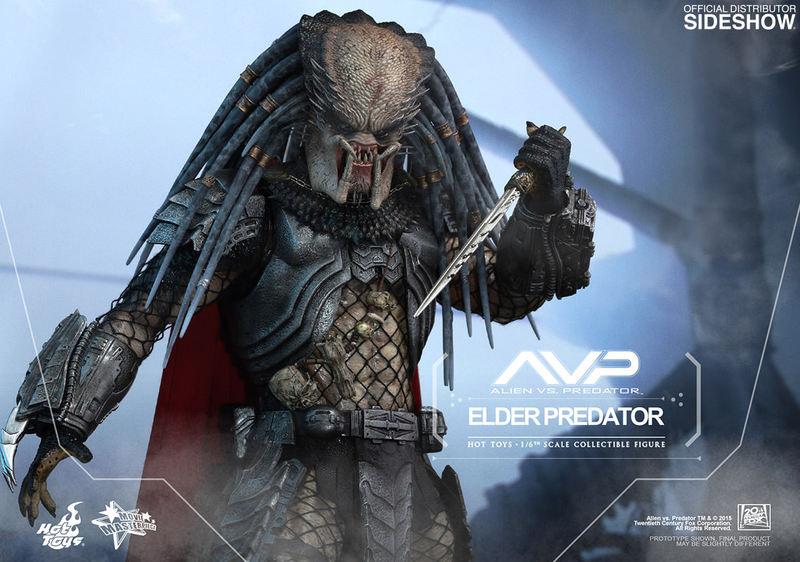 [Bild: avp-elder-predator-si32abv.jpg]